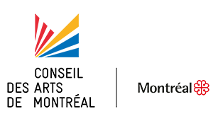 CMYK_Logo_CAM+Montreal-01