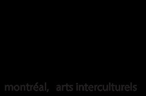 Logo MAI-mtlartsint - Copy-01