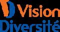 LogoVD_Vert